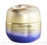 SHISEIDO VITAL PERFECTION DAY CREAM 50ML
