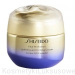 SHISEIDO VITAL PERFECTION ALL DAY CREAM 50ML