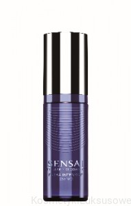SENSAI EXTRA INTENSIVE ESSENCE 40 ml