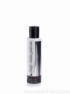 DDP LISCIOALVENTO ANTI-FRIZZ FLUID