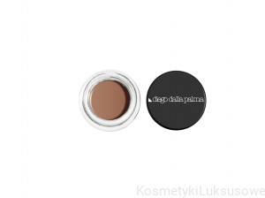 DDP CREAM BROW LINER WATER RESISTANT 01