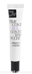 DDP TIME CONTROL EYE CREAM