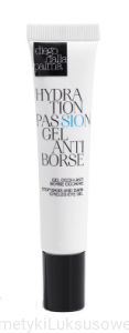 DDP HYDRATION PASSION EYE-GEL