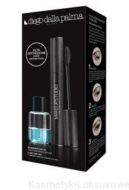 DDP MKS HIGH PERFORMANCE MASCARA KIT