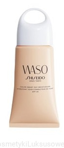 SHISEIDO COLOR-SMART DAY MOISTURIZER 50ML