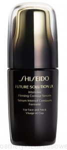 INTENSIVE FIRMING CONTOUR SERUM 50 ML
