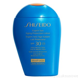EXPERT SUN AGING PROTECTION LOTION SPF 30