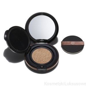 CUSHION COMPACT BRONZER