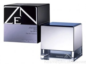 ZEN for MEN EDT 100 ml
