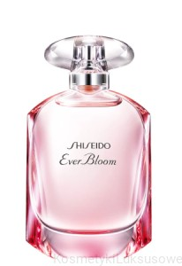 EVER BLOOM EDP