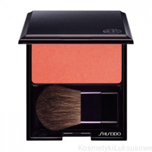 LUMINIZING SATIN FACE COLOR BLUSH