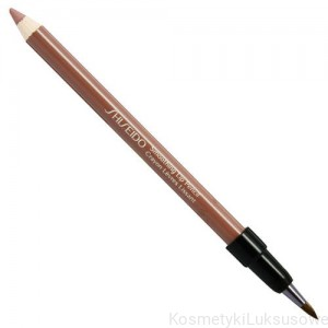 SMOOTHING LIP LINER PENCIL