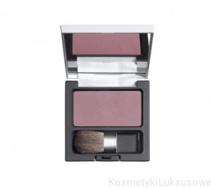 DDP POWDER BLUSH 03