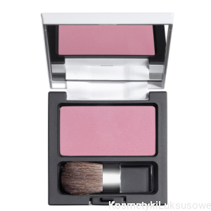 DDP POWDER BLUSH 09