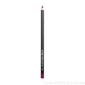 DDP LIP PENCIL 83