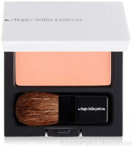 DDP POWDER BLUSH 13