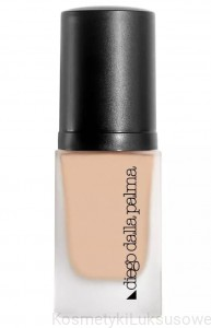 DDP LIFT. EFFECT CREAM FOUNDATION 32 Ivory Pink