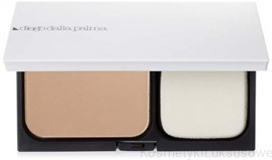 DDP POWDER COMPACT FOUNDATION 70