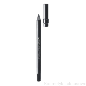 DDP EYE PENCIL WATERPROOF 40