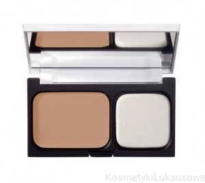 DDP POWDER COMPACT FOUNDATION 72