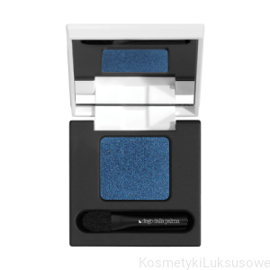 DDP EYESHADOW SATIN PEARL 115