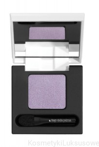 DDP EYESHADOW SATIN PEARL 109