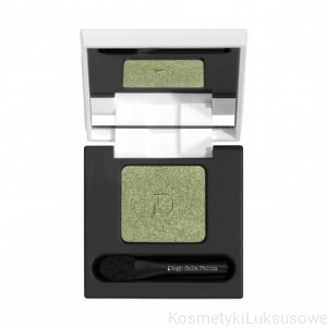 DDP EYESHADOW SATIN PEARL 111