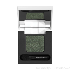 DDP EYESHADOW SATIN PEARL 112