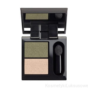 DDP DUO EYESHADOW