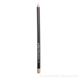 DDP EYE PENCIL 16