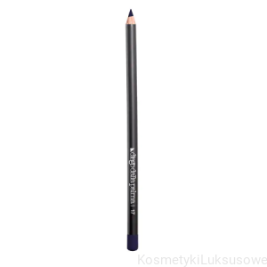 DDP EYE PENCIL 17