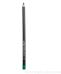 DDP EYE PENCIL 20