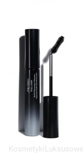 MASCARA MULTI DIMENSION BK901