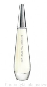 Issey Miyake L'eau D'Issey Pure EDT
