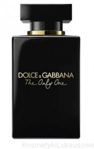 DOLCE&GABBANA THE ONLY ONE EDP INTENSE