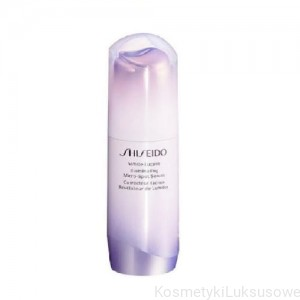 SHISEIDO WHITE LUCENT MICRO SPOT SERUM