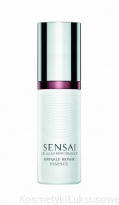 SENSAI WRINKLE REPAIR ESSENCE 40ML