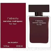 Narciso Rodriguez l'Absolu for Her EDP 50 ml