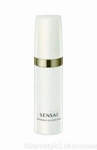 SENSAI BIOMIMESIS VEIL EFFECTOR 40ML