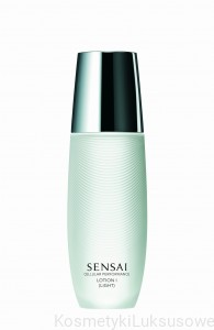 SENSAI CELLULAR PERFORMANCE LOTION LIGHT 125 ml