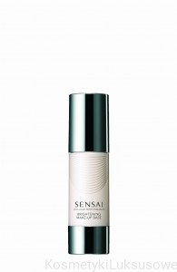 SENSAI BRIGHTENING MAKE-UP BASE SPF 15