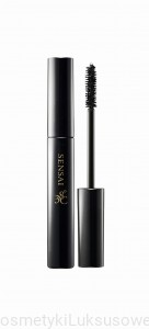 SENSAI MASCARA 38°C (SEPARATING & LENGTHENING) MSL-1