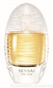 SENSAI THE SILK - edp  50 ml
