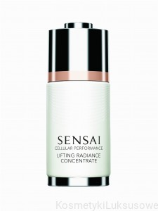 SENSAI LIFTING RADIANCE CONCENTRATE 40ML