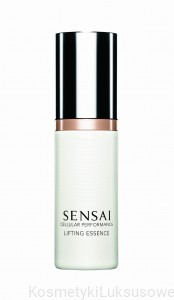 SENSAI LIFTING ESSENCE 40ML