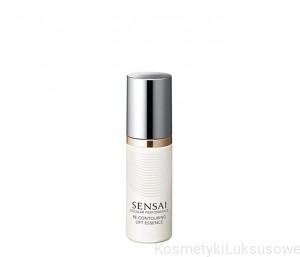 SENSAI RE-CONTOURING LIFT ESSENCE 40ML