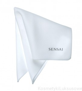 SENSAI SPONGE CHIEF