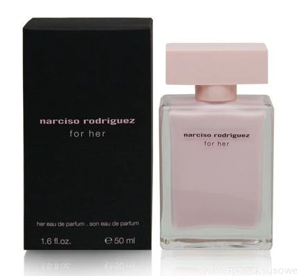 Screenshot_2019-03-18 Narciso Rodriguez For Her Woda perfumowana 50 ml(1).png