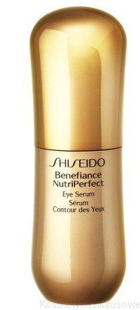 NUTRIPERFECT EYE SERUM