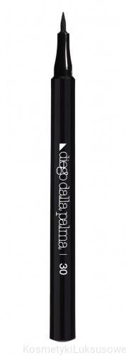 makeupstudio_water_resistant_eye_liner_30_aperto.jpg